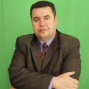 Ənvər Çingizoğlu's picture