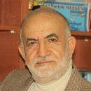 Məmməd İsmayıl's picture