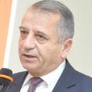 Müsəllim Həsənov's picture