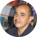 Mahir Qabiloğlu's picture