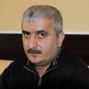 Nazim Sabiroğlu's picture