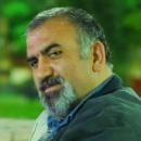 İrfan Murat Yıldırım's picture