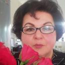 Ofeliya Rəhimli's picture