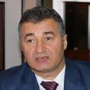Nəsiman Yaqublu's picture
