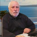 Ədalət Bədirxanlı's picture