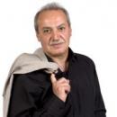 Arif Əliyev's picture