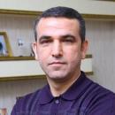 Azər Ayxan's picture