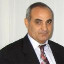 Asif Mərzili's picture