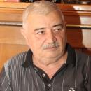 Firudin Ağasıoğlu's picture