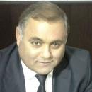 İntiqam Soltan's picture