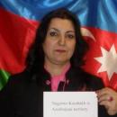 Eluca Atalı's picture