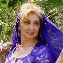 Gül Arifqızı's picture