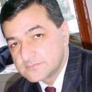 İlham İsmayıl's picture