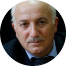 Tapdıq Yolçu's picture
