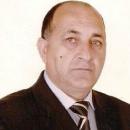 Xaqani Ədəboğlu's picture