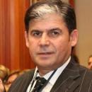 Rahim Sadıqbəyli's picture