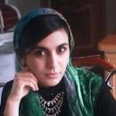 Saray Məhəmmədrzayi's picture