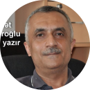 Hikmət Sabiroğlu's picture